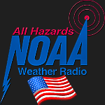 BismarckWeather Net - Weather Radio